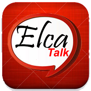 Download ELCATalk app & Make 100 minutes free CallWithout internet