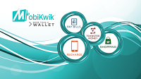 Mobikwik Hindustan Offer: Rs.50 Cashback on Adding Rs.10 (New Users)