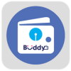 State Bank Buddy Wallet: Refer & Earn Rs 25