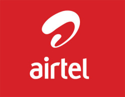 Airtel Jackpot Offer
