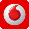 My Vodafone App: Just Sign Up & Get 100 MB 3G Data