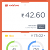 True Balance App: Get Rs.20 Recharge on Sign Up + Rs.10 Per Refer
