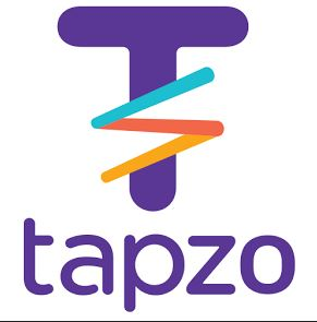Image result for tapzo