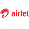 Airtel 4G Offer: Get 1GB 4G Data at Just Rs 1 Only