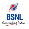 BSNL Sixer Plan: 2GB Data Daily + Unlimited Calling For 60 Days