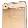 HTC One X10 Features, Specifications, Release Date & Price In India