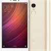 Xiaomi Redmi Note 4 Buy on Flipkart: Check Specs & Price