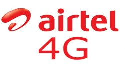 Airtel Missed Call Offer