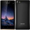 Sansui Horizon 1: Buy Cheapest 4G VoLTE Phone At Rs 3,999