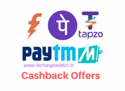 Freecharge dth coupons september 2019