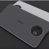 Nokia 9 Price in India, Specifications, Launch Date (Upcoming)
