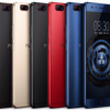 ZTE Nubia Z17 With 6GB/8GB RAM Launched: Price & Specifications