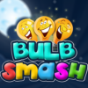 Bulb Smash App: Get Rs 10 Paytm Cash on Joining and Rs 5 Per Referral