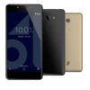 10.or E Mobile Launched on Amazon at Rs 7,999 (3GB RAM/ 32GB Storage)
