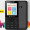 BSNL 97 Plan Details For Micromax Bharat 1 Users
