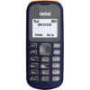 Detel D1 Feature Phone Launched with a Year Long BSNL Plan at Rs 499