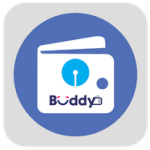 State bank buddy wallet offers