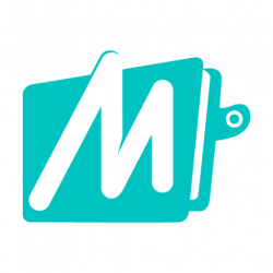 mobikwik supercash offer