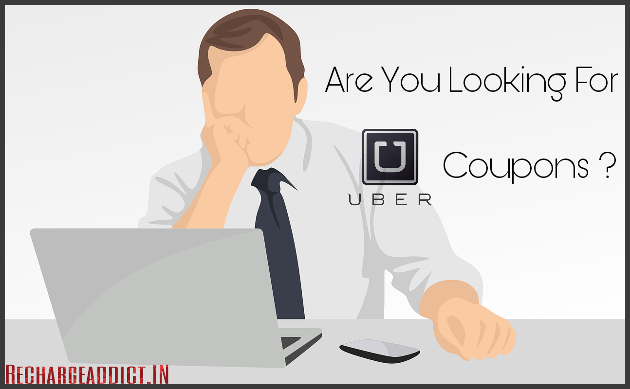 Uber Coupons & Promo codes November 2016