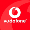 Vodafone Play TV App