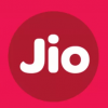 Jio Free Phone Booking or Registration Process