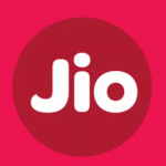 Reliance Jio Vouchers