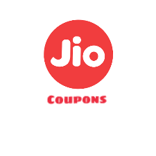 jio coupons