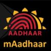 """Everything You Need To Know About """"mAadhaar App"""""""