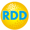 Review DeDe App: Refer & Get Rs 10 Paytm Cash