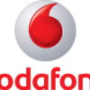 Vodafone 177 Plan And 496 Plan For New Users; 84GB Data