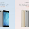 Redmi Y1 & Y1 Lite Flash Sale On 8th Nov on Amazon
