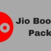 Jio Data Add-on Packs 2018: 6GB 4G Data at Rs 101