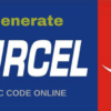 How to Generate Aircel UPC Code Online? 100% Working Trick