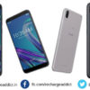 Asus Zenfone Max Pro M1: How to Buy Successfully From Flipkart?