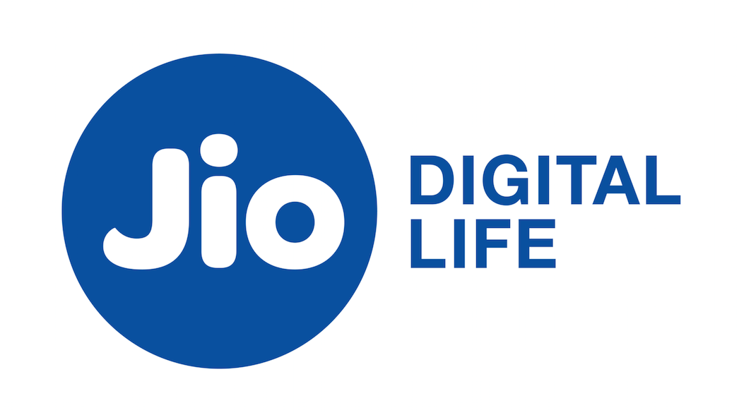 Jio Home Tv