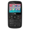 Jio Phone 2 Launched at Rs 2,999 | Exchange Old Feature Phone at Rs 501